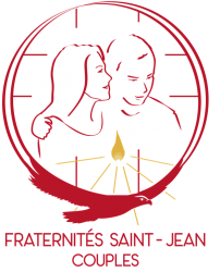 Fraternités Saint Jean Couples